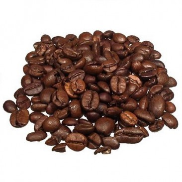 Coffee Arabica