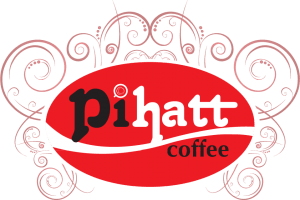 Pihatt Coffee – Awaken the Senses